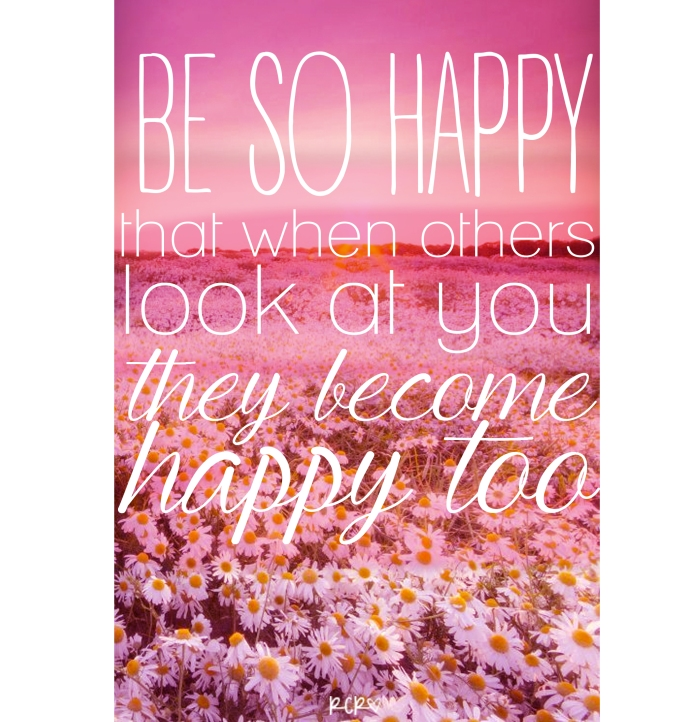 inspiration, motivation, quotes, inspirational quotes, pretty quotes, typography, happy quotes, positive quotes, be happy,